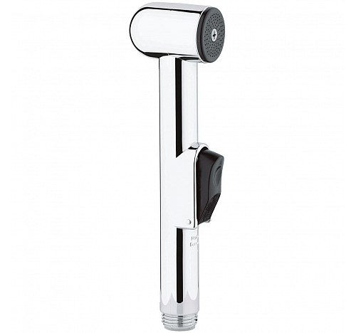 Лейка гигиенического душа Grohe Trigger Spray 28343000