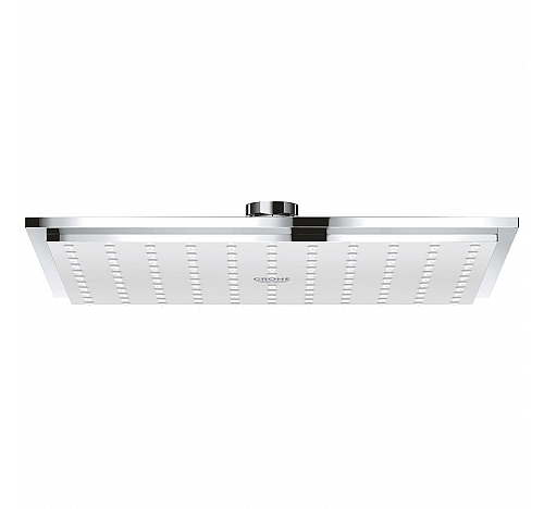 Верхний душ Grohe Rainshower Allure 230 27480000